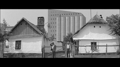 vlcsnap-2014-10-22-18h17m36s215