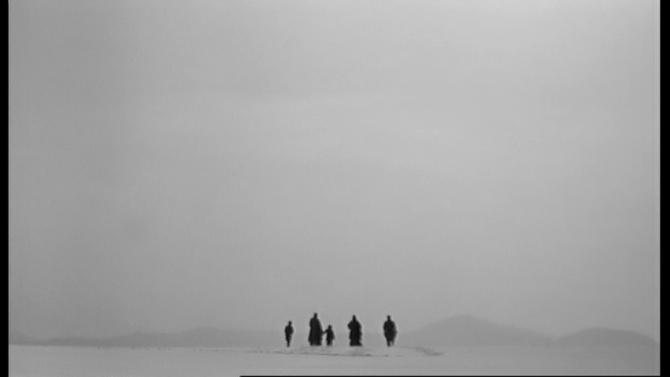 vlcsnap-2014-10-26-16h03m08s154